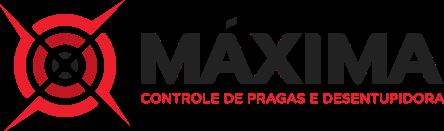 maxima_logo
