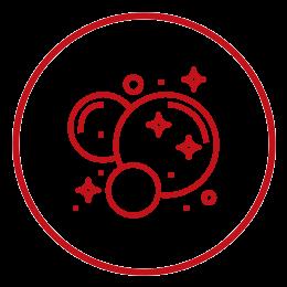 icones-servicos-11